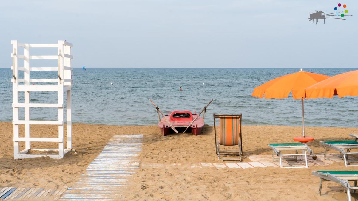 Camping Village Spiaggia Lunga - Photo 15