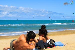 Camping Village Spiaggia Lunga - Photo 25