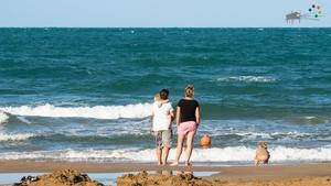 Camping Village Spiaggia Lunga - Photo 26