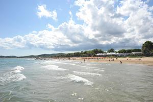 Camping Village Spiaggia Lunga - Photo 27