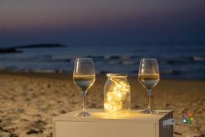 Camping Village Spiaggia Lunga - Photo 28