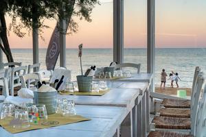 Camping Village Spiaggia Lunga - Photo 32