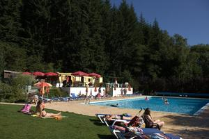 Camping Sandaya Parc La Clusure - Photo 400