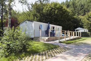 Camping Sandaya Parc La Clusure - Photo 999