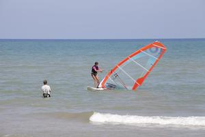 Camping Village Spiaggia Lunga - Photo 52