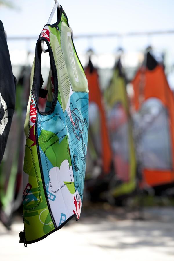 Camping Village Spiaggia Lunga - Photo 59