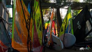 Camping Village Spiaggia Lunga - Photo 63