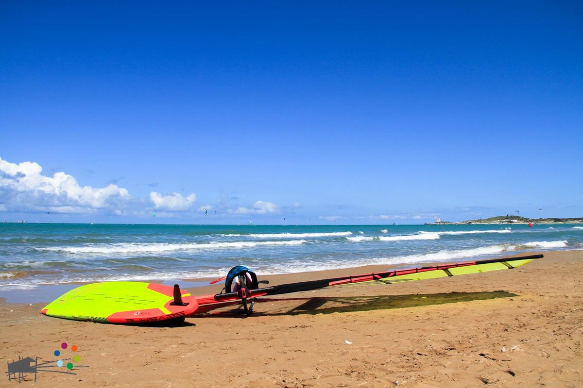 Camping Village Spiaggia Lunga - Photo 62