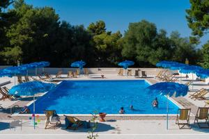 Camping Village Spiaggia Lunga - Photo 61