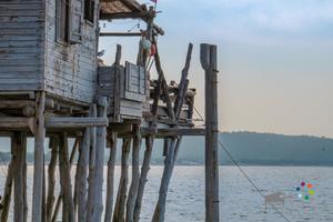 Camping Village Spiaggia Lunga - Photo 70
