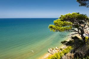 Camping Village Spiaggia Lunga - Photo 72