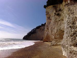 Camping Village Spiaggia Lunga - Photo 84