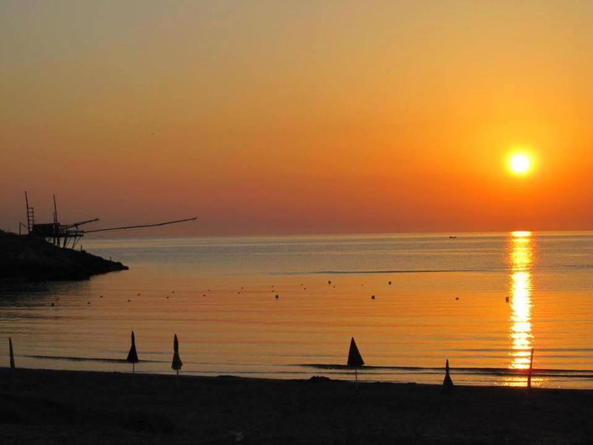 Camping Village Spiaggia Lunga - Photo 82