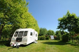 Camping La Bretèche**** - Photo 108