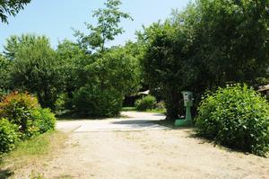 Camping La Bretèche**** - Photo 616