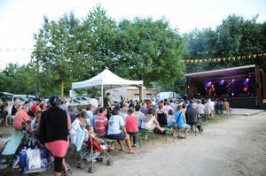 Camping La Bretèche**** - Photo 706