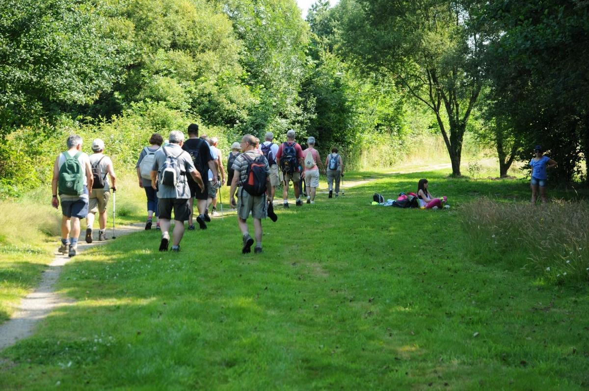 Camping La Bretèche**** - Photo 902