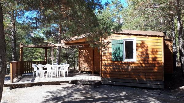 Camping Rioclar - Photo 10