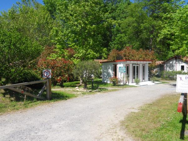 CAMPING ETCHE ZAHAR - Photo 4