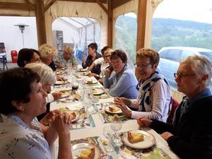 Camping La Cigale de L'Allier - Photo 15
