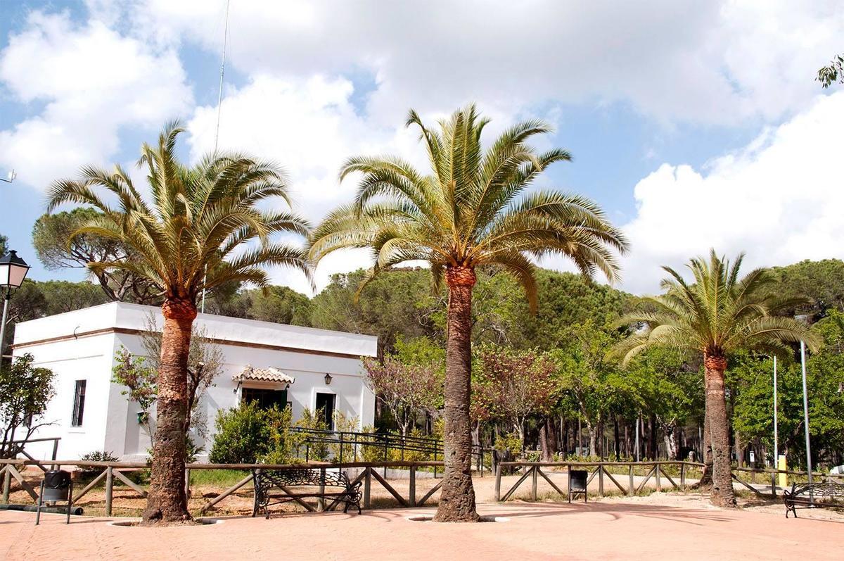 Camping Village DOÑARRAYÁN PARK - Photo 4