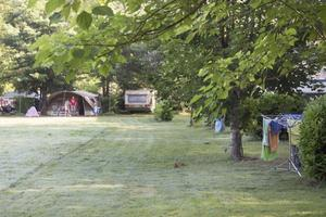 Camping la Prade - Photo 9