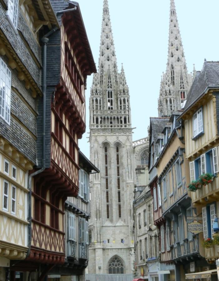 Les Castels Domaine de Bel Air - Photo 44