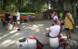 Camping Les Prés - Photo 801