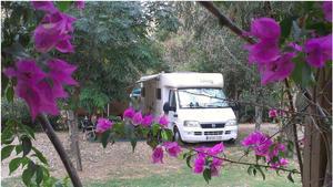 Camping Ampolla Playa - Photo 7