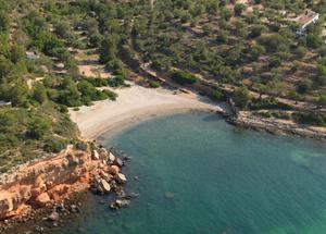 Camping Ampolla Playa - Photo 14