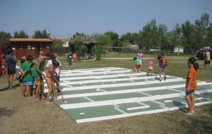 Camping Ampolla Playa - Photo 27