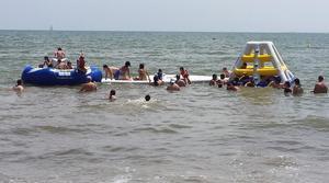 Camping Ampolla Playa - Photo 26