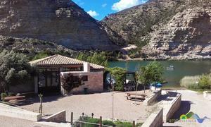 Camping Port Massaluca - Photo 106