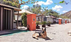 Camping Port Massaluca - Photo 102
