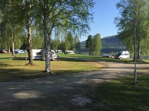 Hammarstrands Camping - Photo 8