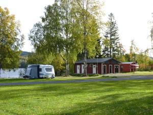 Hammarstrands Camping - Photo 10