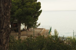 Camping Rais Gerbi - Photo 21