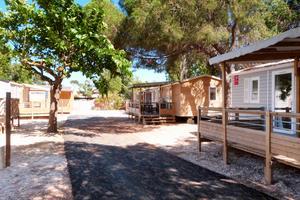 Camping La Bergerie Plage - Photo 5
