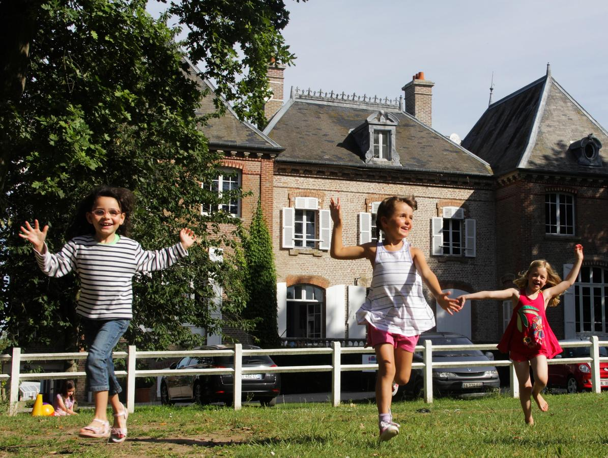 YELLOH! VILLAGE - Domaine de Drancourt - Photo 8