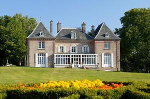 YELLOH! VILLAGE - Domaine de Drancourt - Photo 3
