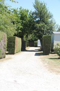 Camping Le Grearn - Photo 3
