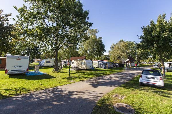 Camping Terme 3000 - Photo 104