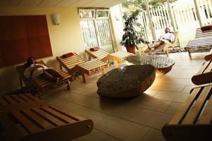 Camping Terme 3000 - Photo 901