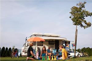 Camping Terme 3000 - Photo 1106