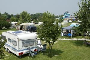 Camping Terme 3000 - Photo 1107