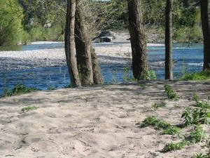 Camping du Domaine D'Anglas - Photo 22