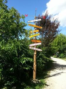 Ecochiocciola Centro Turistico - Photo 6