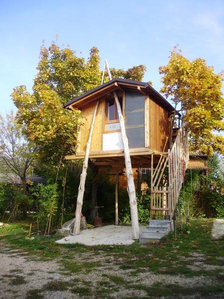 Ecochiocciola Centro Turistico - Photo 2
