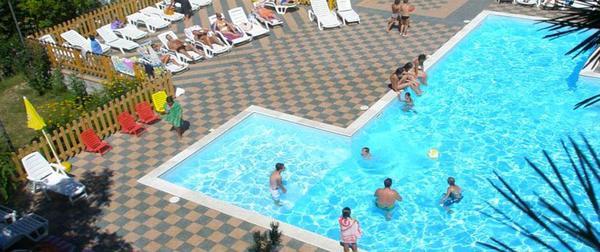 Ecochiocciola Centro Turistico - Photo 1