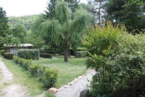 Camping Les Berges Du Doux - Photo 4